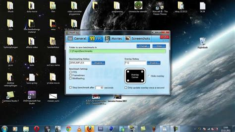 fraps full version kaufen fraps 2014 full cracked version download 3 5 9 switchgget