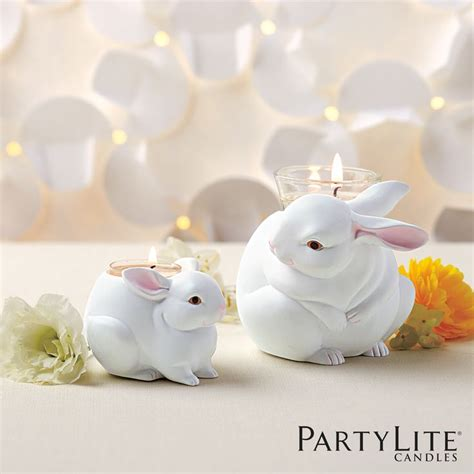 partylite kerzenhalter 22 best partylite angebote images on candle
