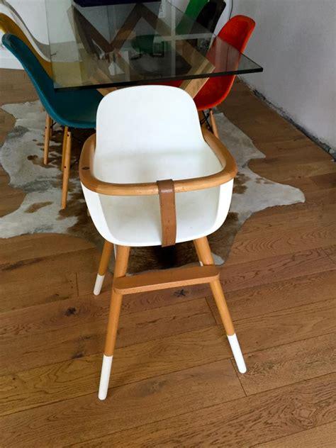 chaise haute le bon coin chaise haute occasion le bon coin