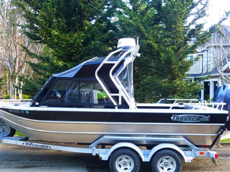 jet boat tower thunder jet fishing towers radar arches who dat towers