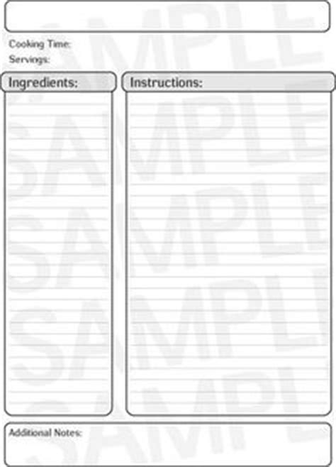printable jotter labels college ruled lined paper template crafts pinterest