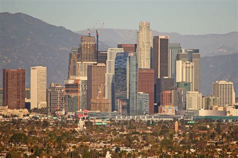 Search Los Angeles Downtown Los Angeles 2017 Images Search