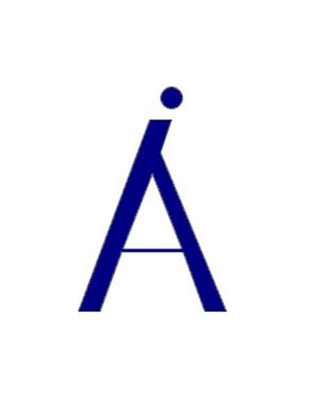 membuat logo jualan makanan kambing dan makanan lembu logo syarikat kami