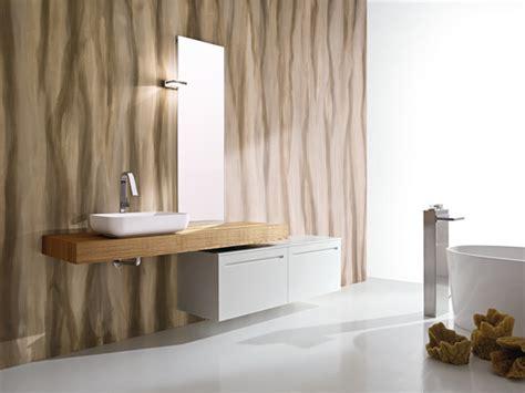 Arredamento Bagni Moderni Immagini Bagni In Stile Moderno Torino Sumisura Fabbrica Arredamenti