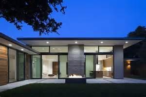 Modern House Design Jaragua Residence Residence In Los Altos By Modern House Architects Plastolux