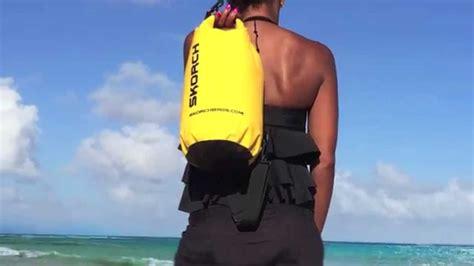 Bag 10l Waterproof Bag Water Proof Bag 10 Liter Tas Anti Air 10 L skorch bags and waterproof bags