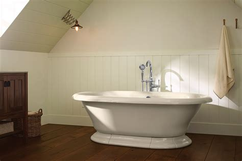 bathtubs seattle ed the plumber freestanding bath needs special tub filler