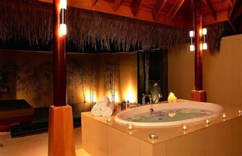 romantic bathroom decorating ideas 18 elegant romantic bathroom designs ultimate home ideas