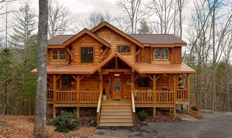 Cabins To Rent In Pigeon Forge Or Gatlinburg Tn by Best 25 Gatlinburg Tennessee Cabins Ideas On