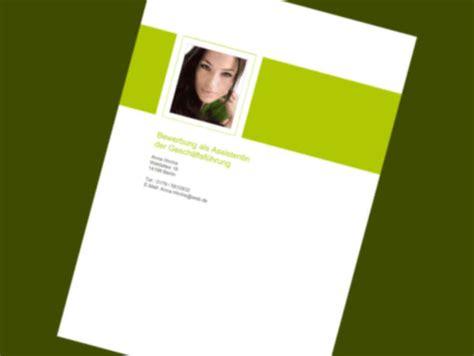 Bewerbungsmappe Design Vorlage Kostenlos 21 Motivationsschreiben Bewerbung Vorlagen