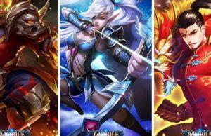 profil mobile legend mobile legend indonesia profil alucard 073 mobile
