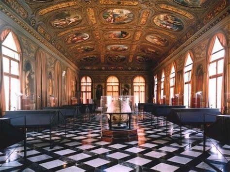 libreria marciana venezia national library st s venice monumental rooms