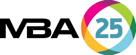 Qatalyst Partners Mba Internship by Mba25 In Moscow Mba25 Top Schools Top Candidates