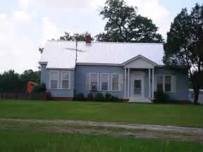 farm home farm houses designs 187 modern home designs