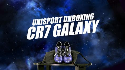 wallpaper galaxy kick off cr7 galaxy wallpapers for iphone free download gt subwallpaper