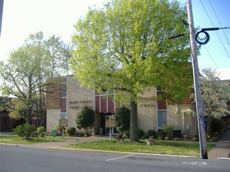 Allen County Court Records Allen County Kentucky Familypedia Fandom Powered By Wikia