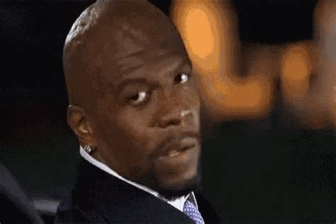 terry crews white chicks dance gif eight celebrities who look menacing but are actually real