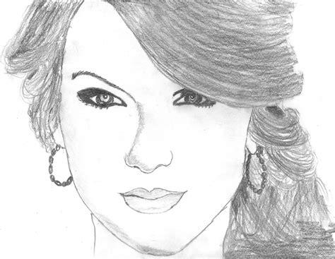 photo to pencil sketch pencil sketch desipainters