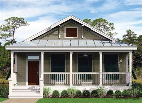 low country homes wilmington manufactured home floor plan or modular floor plans