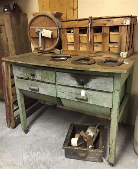 primitive kitchen furniture antique primitive furniture antique furniture