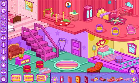 my home decoration games interior home decoration android apps on google play