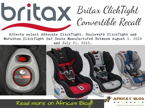 how to loosen straps on britax car seat britax clicktight convertible car seat recall information