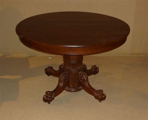 dining room table styles 100 antique dining room table styles best 20