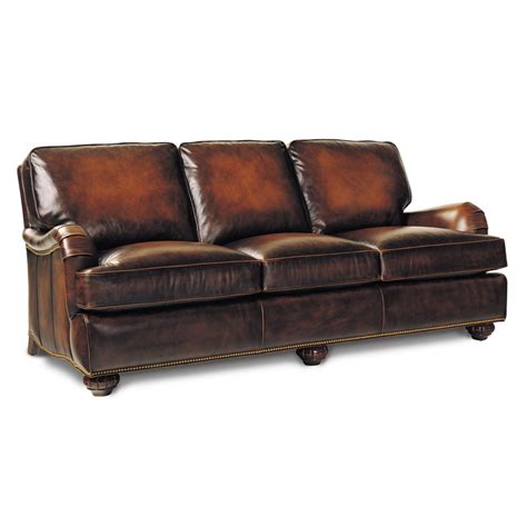 hancock and 4115 bradley sofa discount furniture at