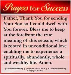 today means amen series 1 prayer request on prayer for success prayer