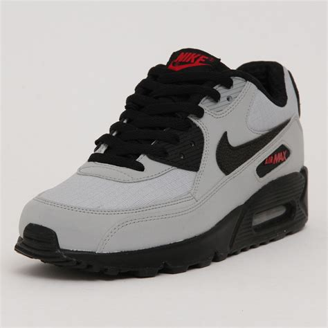 Nike Airmax 90 For 8 nike air max essential 90 timberland chaussure femme