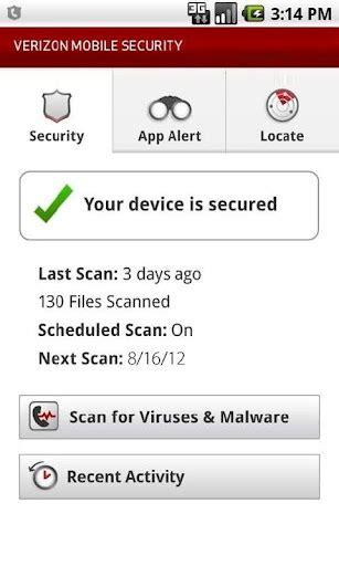 Alarm Mobil Premium M1 Guard Xpander Berkualitas verizon intros mobile security app for android