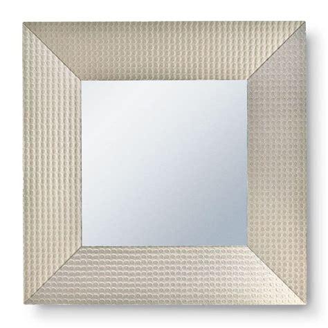 specchi grandi con cornice specchio da appoggio con cornice grandi dimensioni