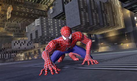 spiderman 3 the game walkthrough spider man 3 game giant bomb