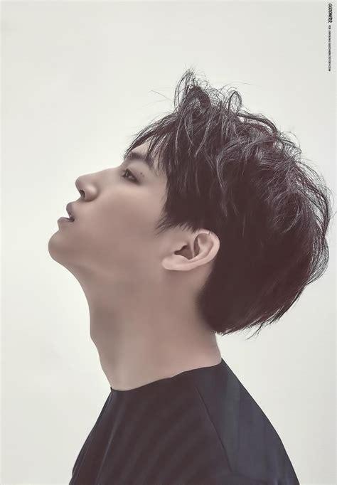got7 kprofiles photo got7 jinyoung jb for november issue of