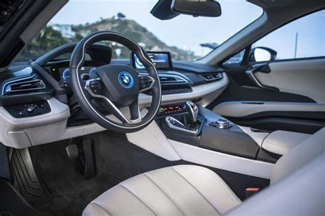 2016 bmw i8 release date changes specs price