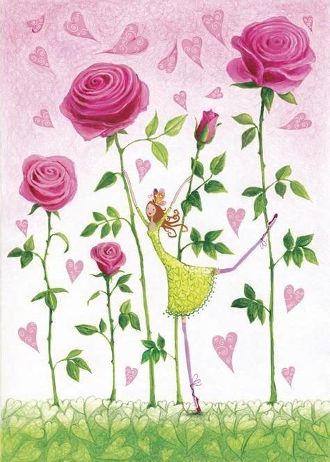 coltivare fiori oltre 25 fantastiche idee su coltivare i fiori su