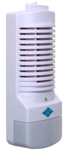 lentek 10 10g sila compact air purifier deodorizer