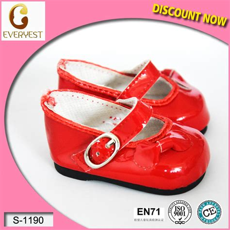 american doll shoes wholesale sale american doll shoes wholesale