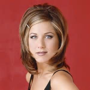 black bob hairstyles 1990 jennifer aniston in friends 1990s the rachel hair cut
