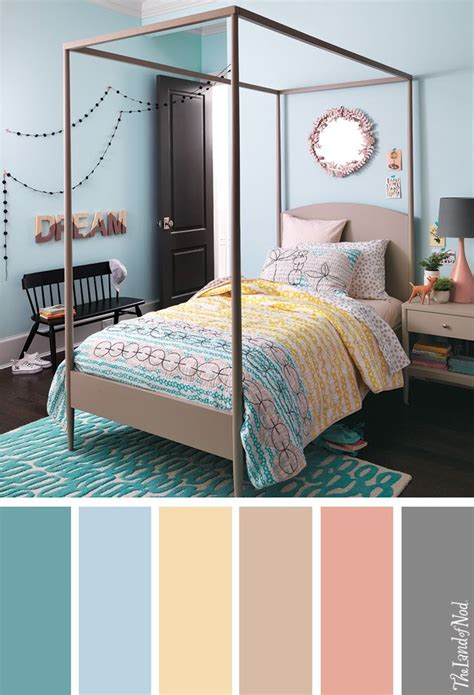 land of nod bedroom furniture searching for girls bedroom ideas the land of nod has