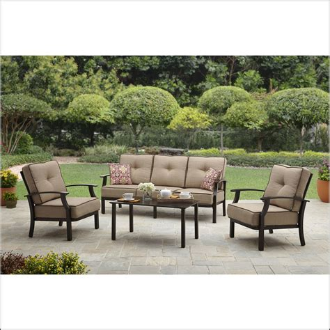 Outdoor Patio Furniture Sets Cheap Patio Furniture Sets Kmart Patio Sets Smith Today Harbor 4piece Patio Bar