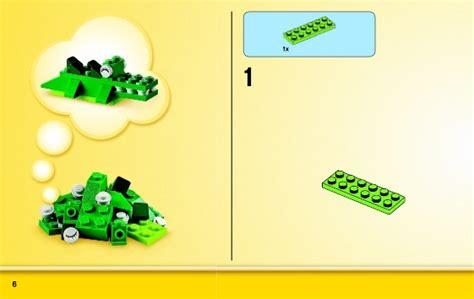 Supplier Lego 10696 Brick And More Medium Creative Brick Box lego lego medium creative brick box 10696 classic