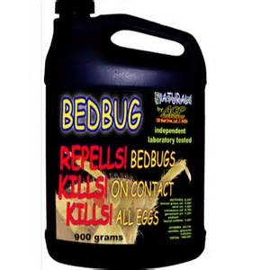 bed bug killers bed bug killer spray refill
