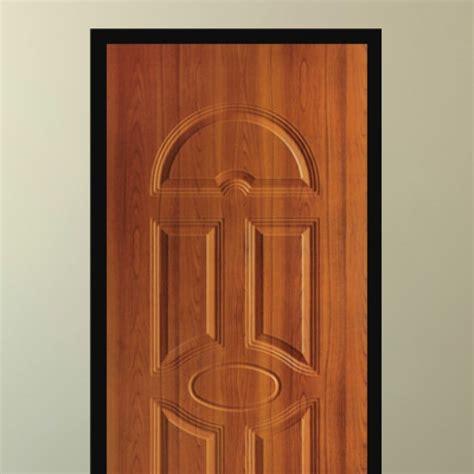 rivestire porta blindata rivestire in pvc o alluminio le porte blindate torino