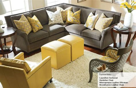 yellow ottoman coffee table 25 best ideas about yellow ottoman on pinterest hanging
