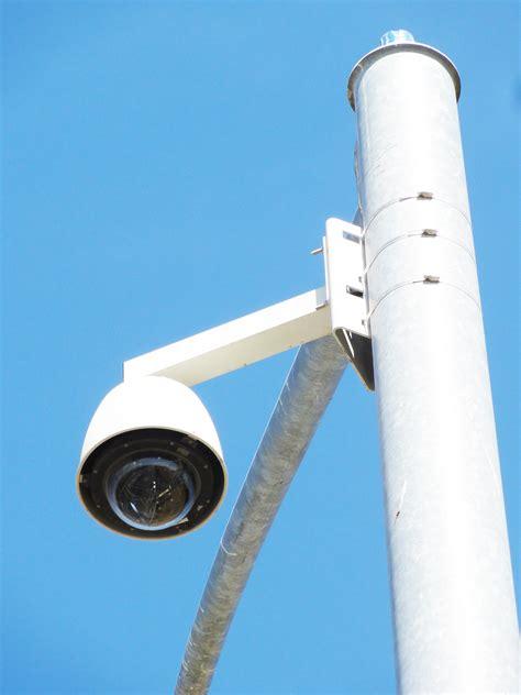 houston traffic light cameras traffic cameras related keywords traffic cameras long