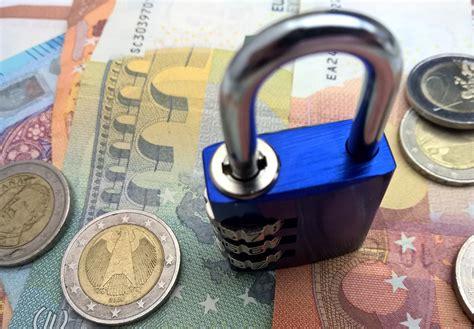 bancos seguros bancos ocultan la existencia de seguros de vida para