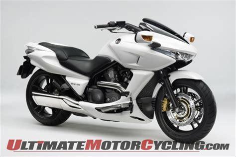honda motorcycles japan japan honda motorcycles extends halt