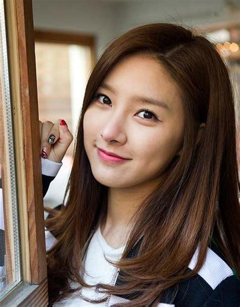 ranking de mejores actrices coreanas listas en ranking de las mejores actrices coreanas 2008 2009 2010