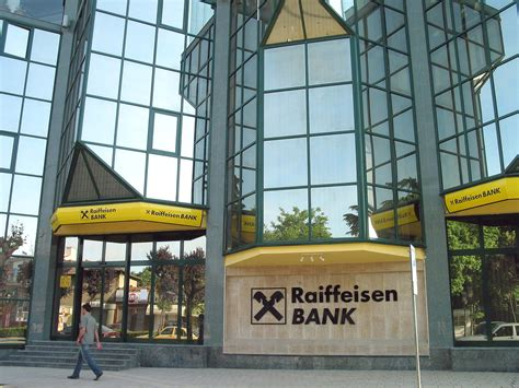 raiffeisen bank bg photos raiffeisen bank international ag